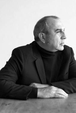 Stefano Giovannoni - Designer